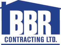 BBR Contracting